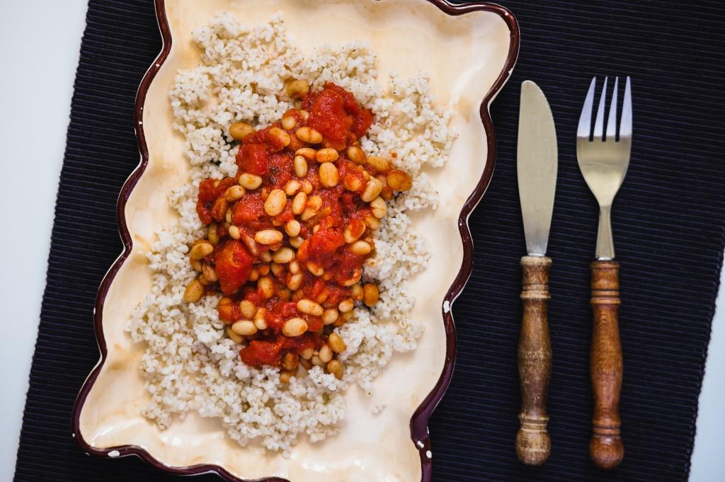 photo by proste kolory (prostekolory.com)
